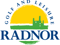 Radnor Golf & Leisure | Cornwall